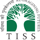 TISS-SVE Training Hub photo