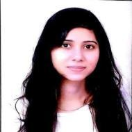 Pooja S. Class 9 Tuition trainer in Gurgaon