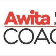 Awita English And Soft Skills Coach Soft Skills institute in Hyderabad