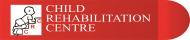 Child Rehabilitation Centre photo