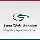 Sana Web Solution photo