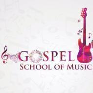 Gospel Vocal Music institute in Chennai