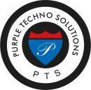 Purple Techno Solutions photo
