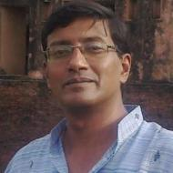 Soumen Seth Communication Skills trainer in Kolkata