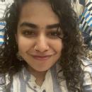 Aishverya Agarwal photo