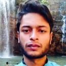Sarvesh sahu photo