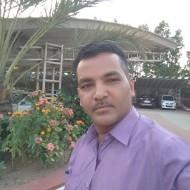 Kishor Chauhan photo