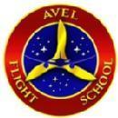 Avel Flight School picture