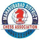 Mahabubabad District Chess Association photo