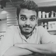 Sayan Das BTech Tuition trainer in Kolkata
