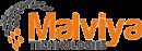 Malviya Technology Pvt Ltd photo