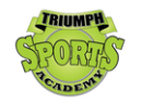 Triumph sports academy photo