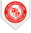 FIT INDIA HEALTH CARE photo