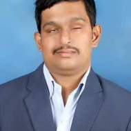 Ganesh Narwade CA trainer in Hyderabad