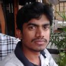 Naresh Y. photo