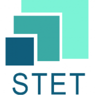 STET Cyber Security institute in Bhubaneswar