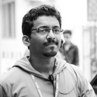 Shayanta Sur Class 9 Tuition trainer in Chennai