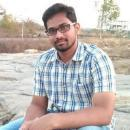 Harish photo