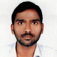 Bonakurthi Raju photo