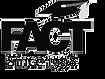 Fact Foreign Academic And Training SAT institute in Mumbai