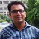 Qamruddin Mohd photo