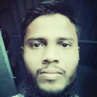 Farooq Ali BCom Tuition trainer in Hyderabad