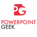 PowerPoint Geek photo