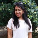 Akanksha G. photo