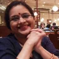Usha S. Class 9 Tuition trainer in Mumbai