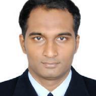 Jabir M photo