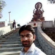 Nitin Pawar photo