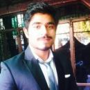 Rahul Chittodia photo