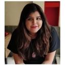 Nayantara B. photo