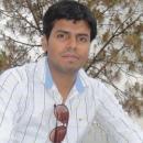 Anurag Verma photo
