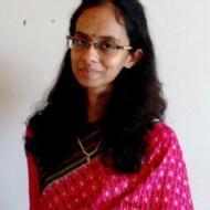 Jhanvi C. photo