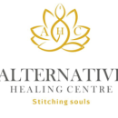 Alternative Healing Centre photo