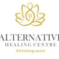 Alternative Healing Centre Crystal Healing institute in Kolkata