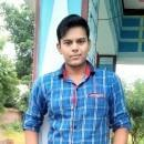 Nihar ranjan sahu photo