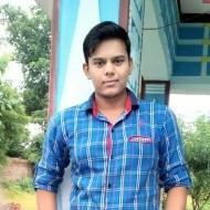 Nihar Ranjan Sahu Class 9 Tuition trainer in Bhubaneswar