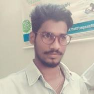 B Sampath photo
