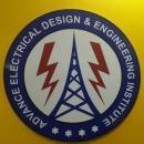 Advance Electrical Design Engineering Institute photo