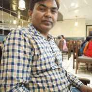 Suresh Gupta Engineering Entrance trainer in Ghaziabad