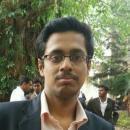 Adarsh Bhat photo