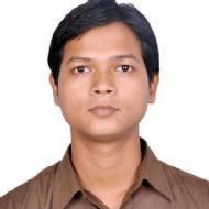 Ankit Gohil photo