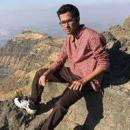 Ali Abbas photo