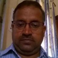 Shyam Thakur Class 11 Tuition trainer in Gurgaon