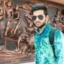 Ankit Nayak photo