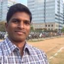 Somashekar photo