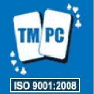 TMCARDS Custom Playing Cards Manufacturing Company Game development Course institute in Mumbai