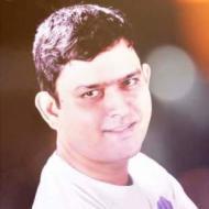 Anurag Sharma Language translation services trainer in Delhi
